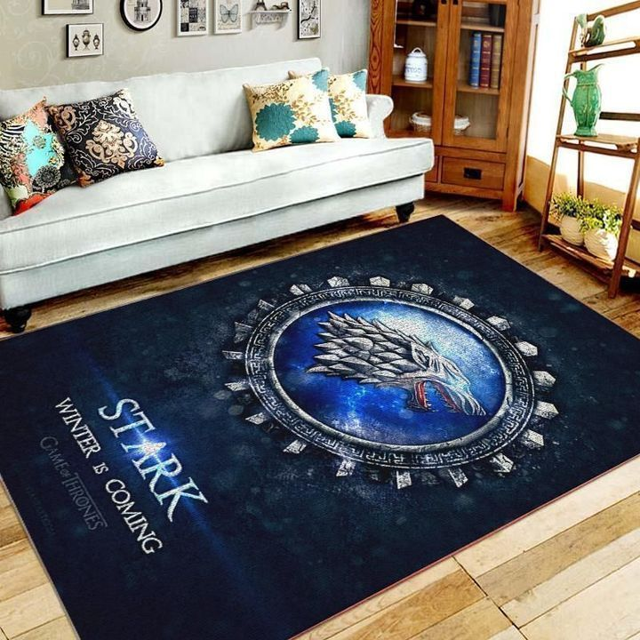 Amazon Game Of Thrones Living Room Area No6098 Rug