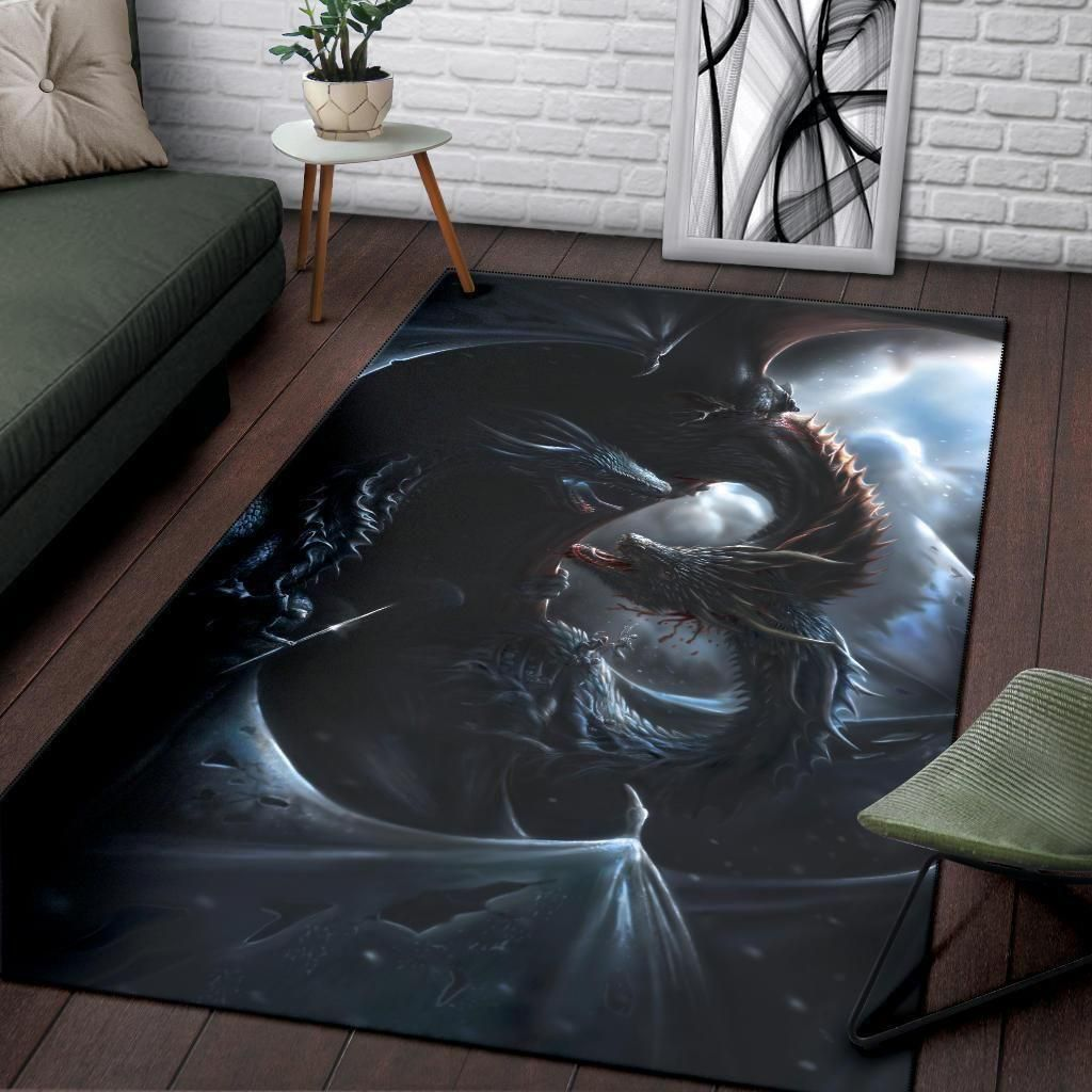 Amazon Game Of Thrones Living Room Area No6103 Rug