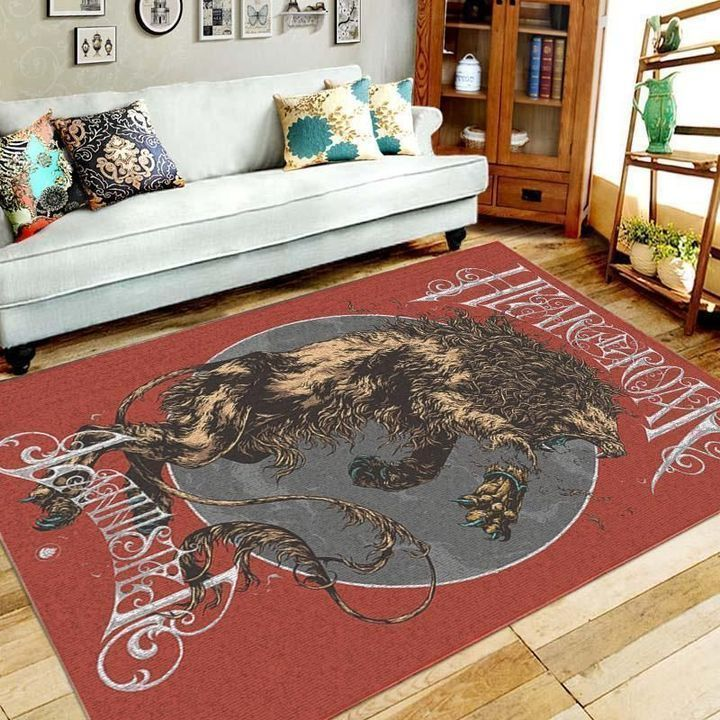 Amazon Game Of Thrones Living Room Area No6119 Rug