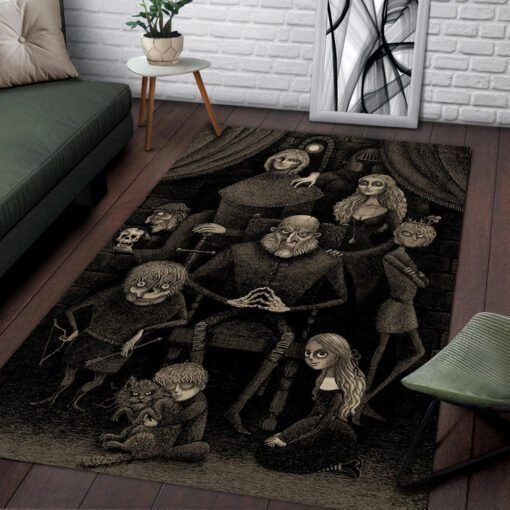 Amazon Game Of Thrones Living Room Area No6124 Rug