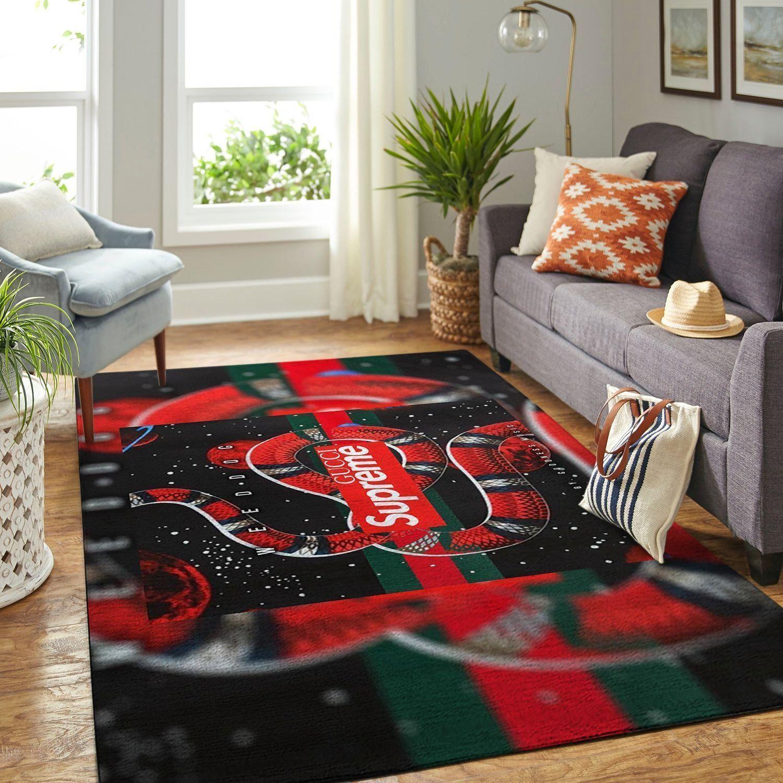 Amazon Gucci Living Room Area No1841 Rug