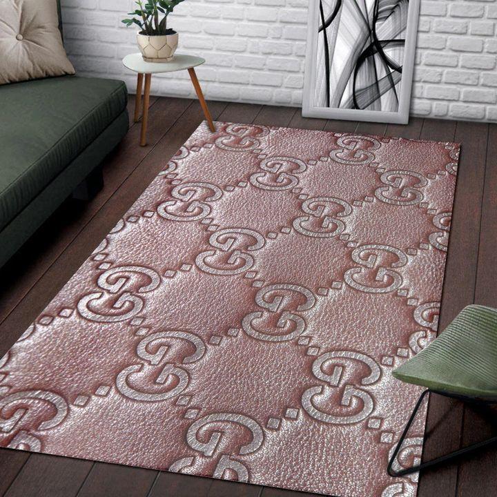 Amazon Gucci Living Room Area No1857 Rug