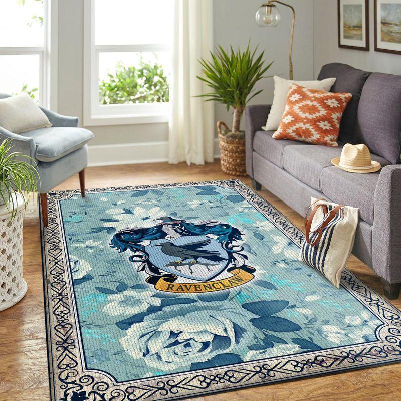 Amazon Harry Potter Living Room Area No6127 Rug