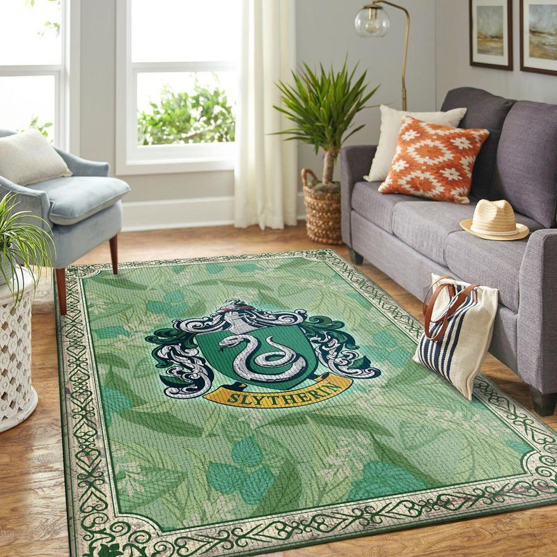 Amazon Harry Potter Living Room Area No6128 Rug