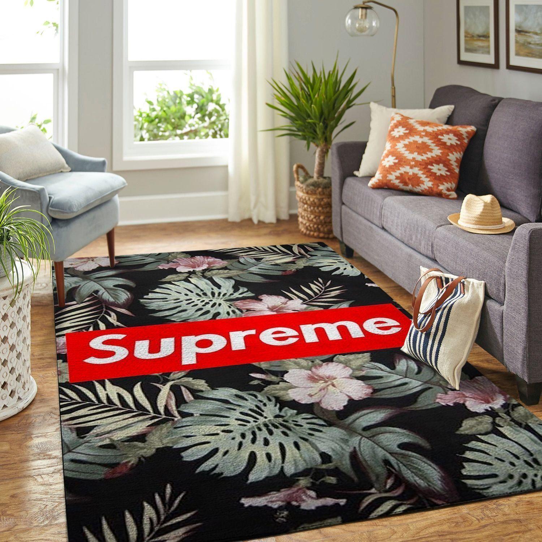 Amazon Supreme Living Room Area No1908 Rug