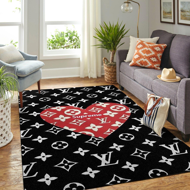 Amazon Supreme Living Room Area No1913 Rug
