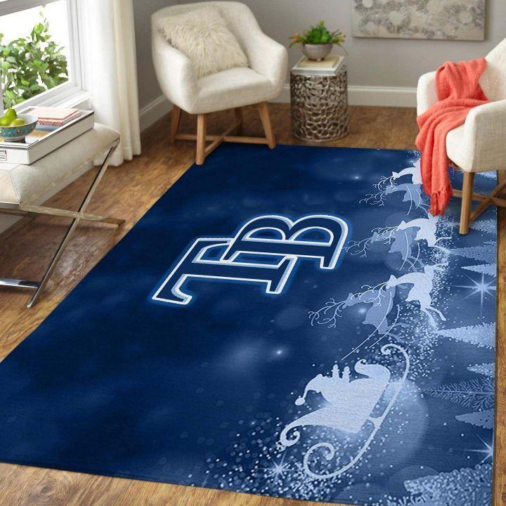 Amazon Tampa Bay Rays Living Room Area No5110 Rug