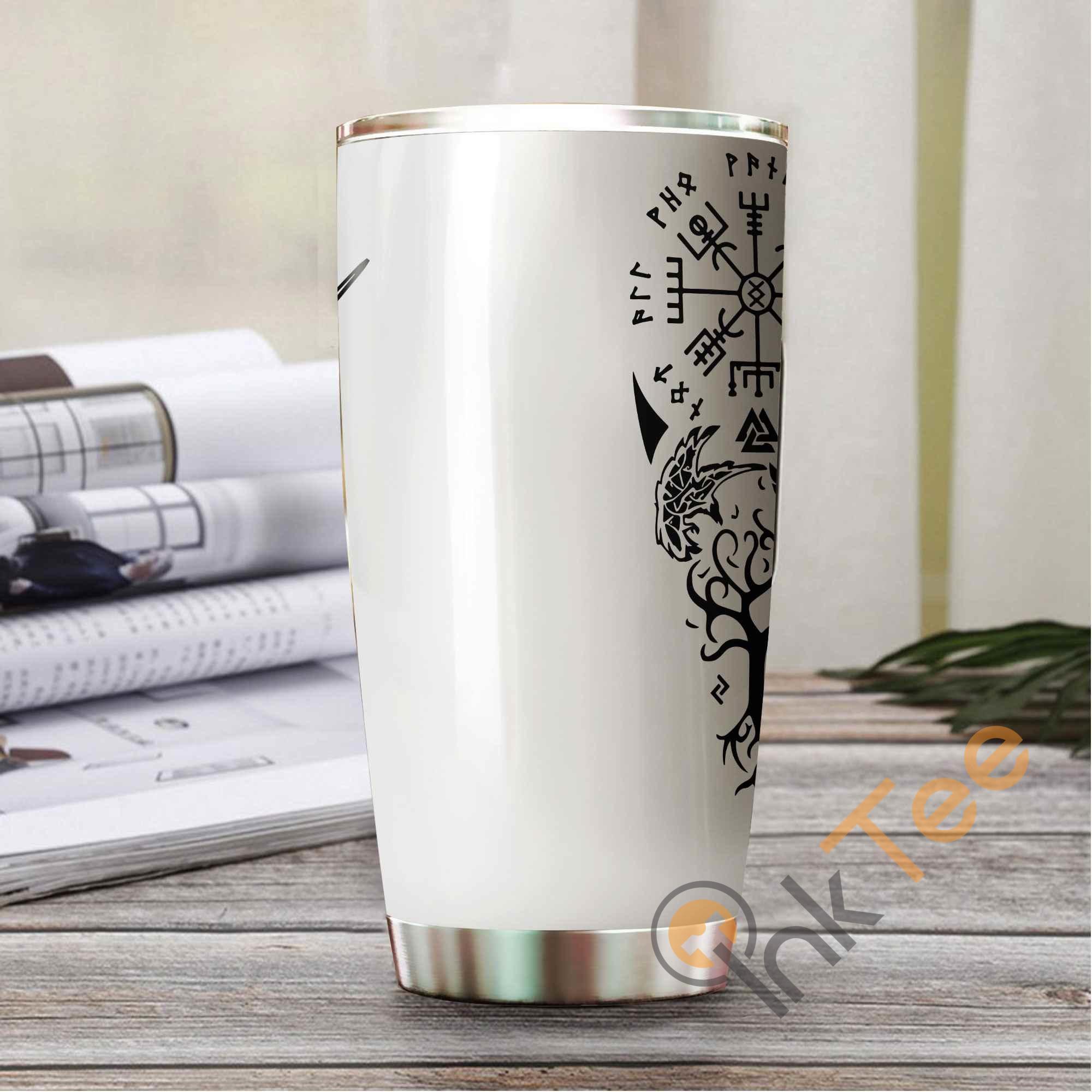 Beautiful Viking Amazon Best Seller Sku 3103 Stainless Steel Tumbler