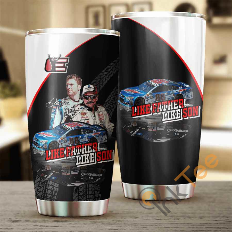 Like Father Like Son Cup Amazon Best Seller Sku 3989 Stainless Steel Tumbler