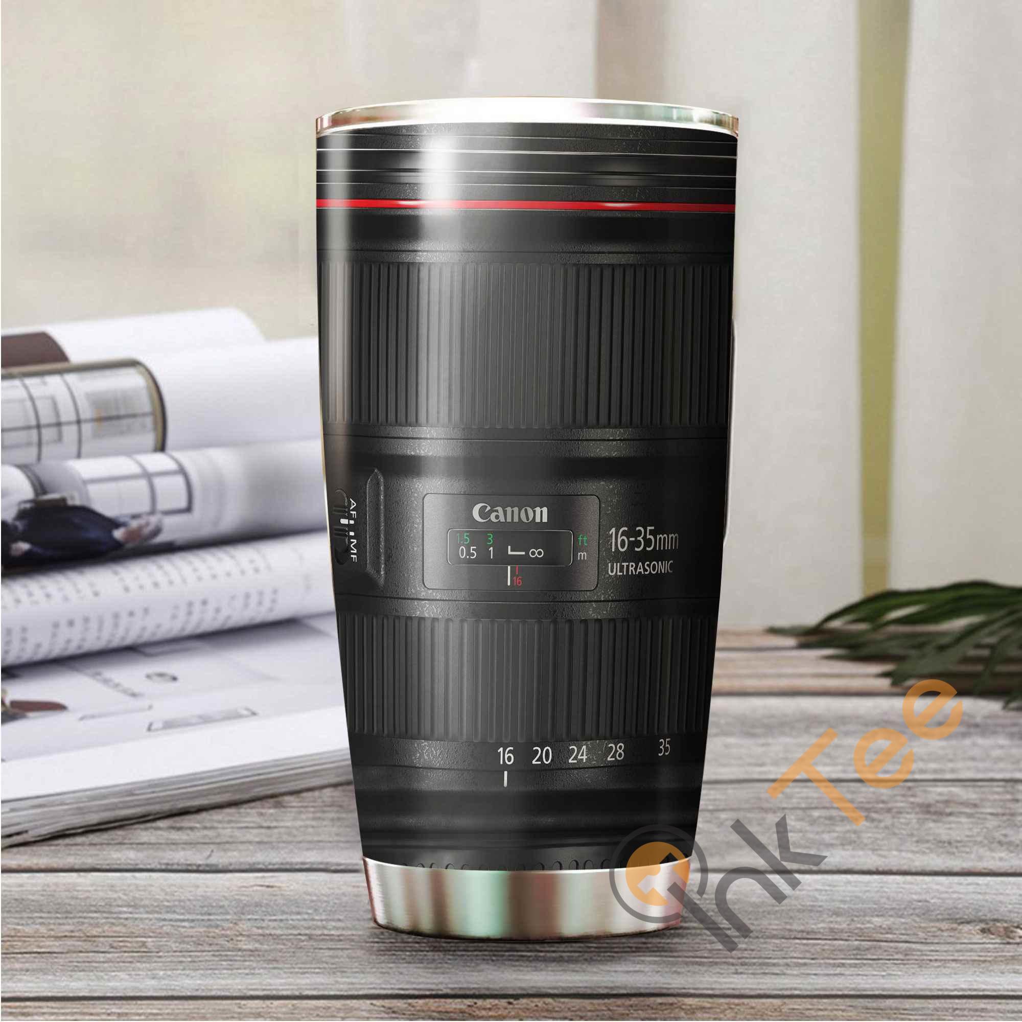 Love Camera Amazon Best Seller Sku 2722 Stainless Steel Tumbler