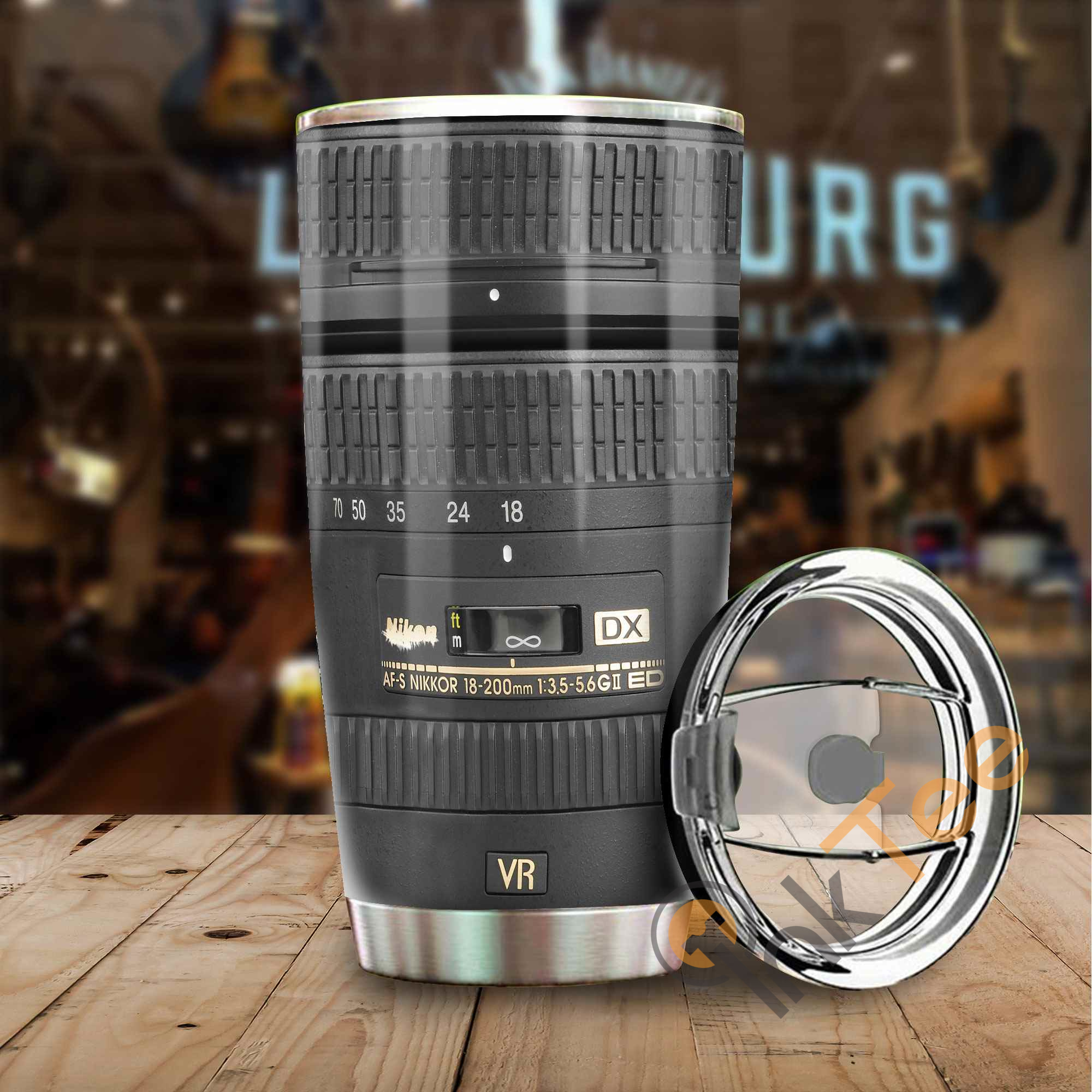 Love Camera Amazon Best Seller Sku 2908 Stainless Steel Tumbler