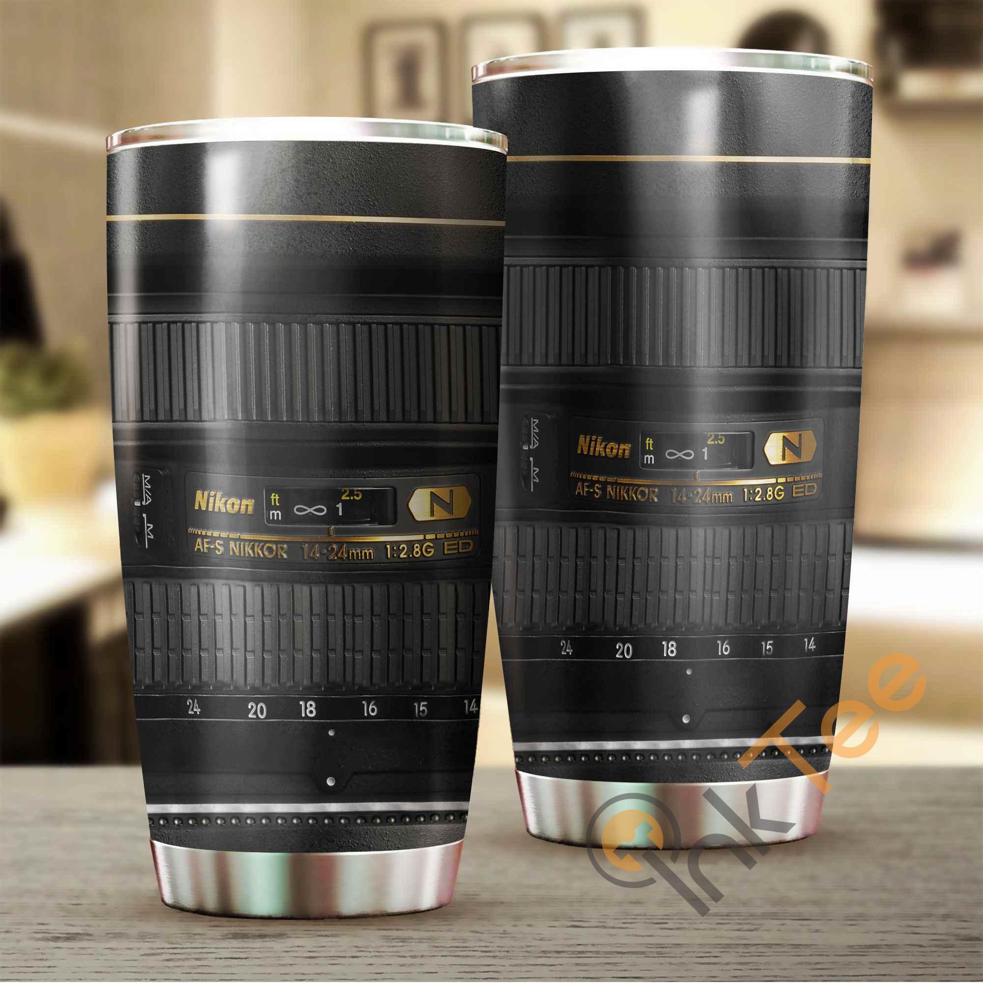 Love Camera Amazon Best Seller Sku 3490 Stainless Steel Tumbler