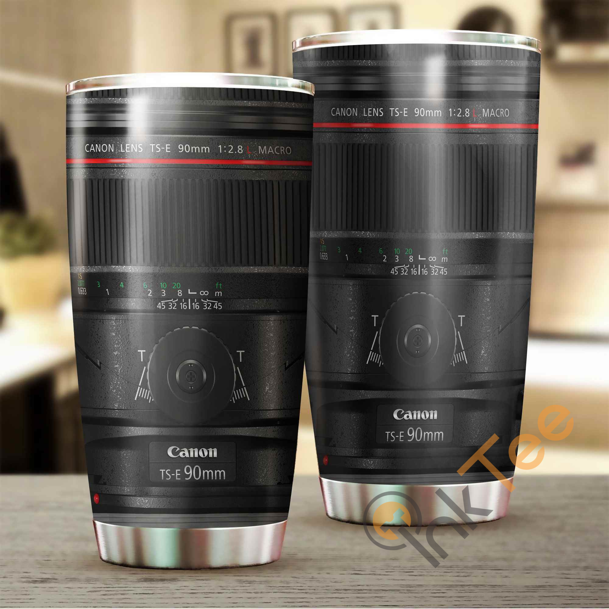 Love Camera Amazon Best Seller Sku 3736 Stainless Steel Tumbler