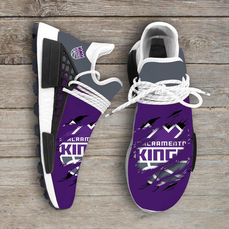 Sacramento Kings Mlb NMD Human Shoes