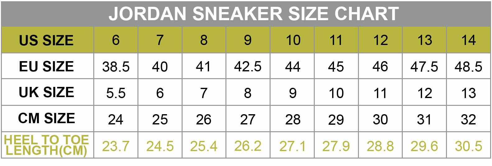 Seattle Seahawks Rugby Team Custom Air Jordan Shoes